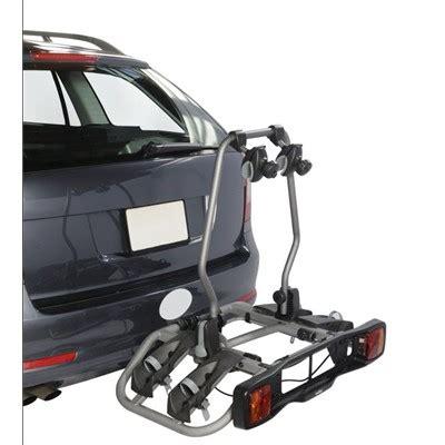 porte 2 v 233 los d attelage plate forme norauto premium rapidbike 2 tous les produits coffres de