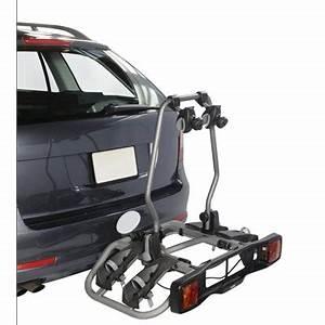 Porte Velo Norauto Attelage : porte 2 v los d 39 attelage plate forme norauto premium rapidbike 2 tous les produits coffres de ~ Maxctalentgroup.com Avis de Voitures