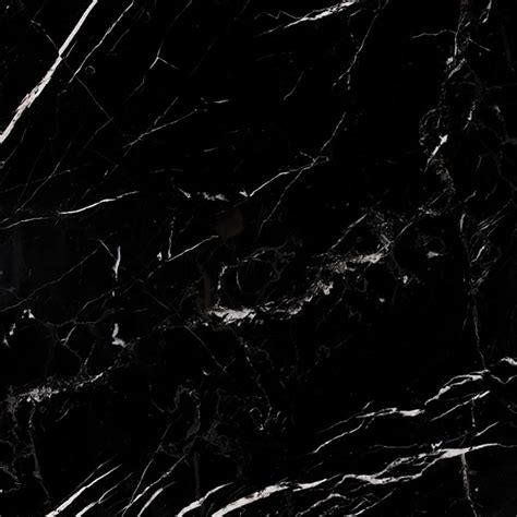 lowes outdoor shop bermar black marble honed marble floor