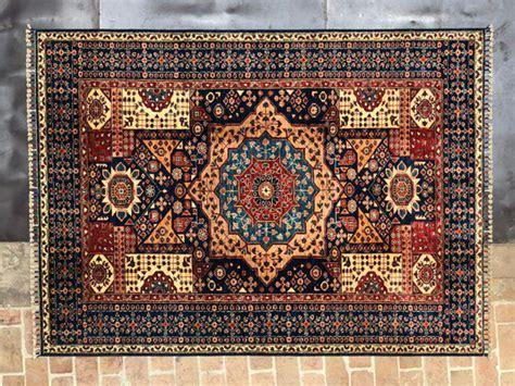 costo lavaggio tappeti persiani vendita tappeti persiani moderni udine tappeti persiani
