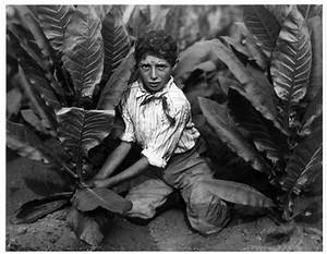 115 best images about Child Labor early 1900's on ...