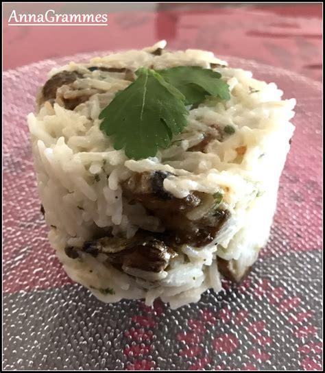 cuisine casher risotto aux aubergines annagrammes cuisine familiale