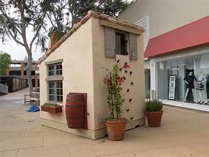 La Maison De Mes Reves : la maison de mes reves mattingly thaler architecture ~ Nature-et-papiers.com Idées de Décoration