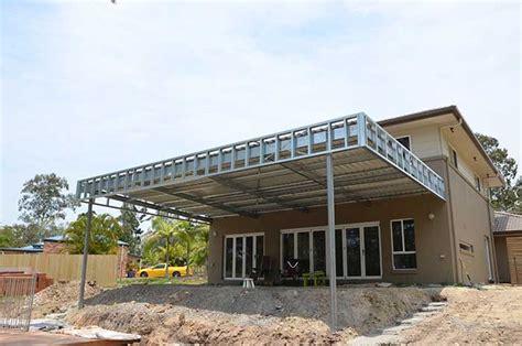skillion roof carport carports hip roof carports gable