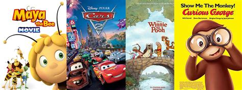 is animation for children reviewing all 56 disney 953   movies for kids2