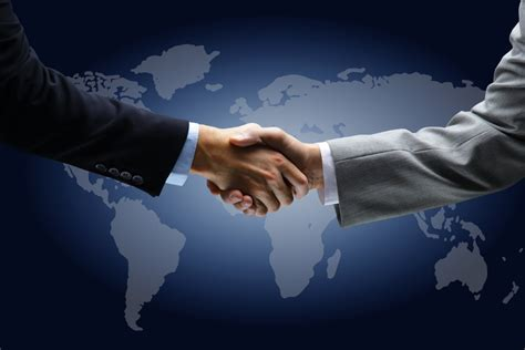 Trade negotiations - International Trade and Food Law ...