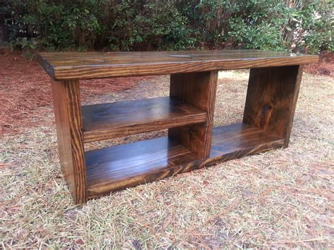 foyer benches with storage rustic entryway table black stabbedinback foyer rustic