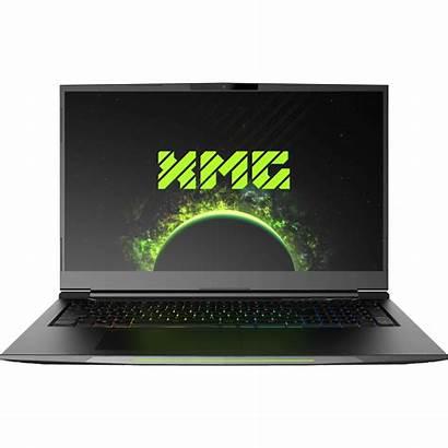 Neo Xmg Laptop Gaming