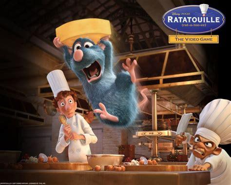 Ratatouille,美食总动员 第2张 1280x1024 桌面壁纸 (天堂图片网)