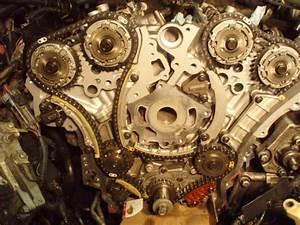 Cadillac Sts 3 6i 2009