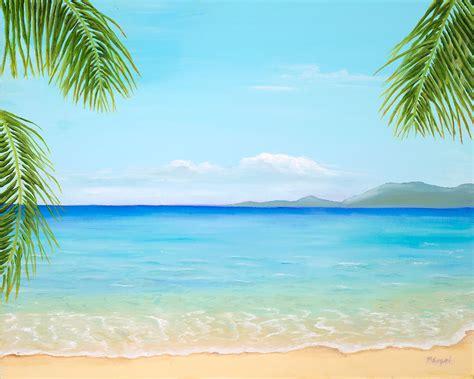 Ocean Beach Scenes  Bing Images