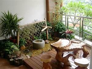 Balkon Ideen Pflanzen : kleinen balkon gestalten laden sie den sommer zu sich ein ~ Orissabook.com Haus und Dekorationen
