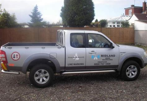 Supercab Modification by Ford Ranger Xlt Supercab Best Photos And Information Of