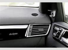 2013 MercedesBenz GL 63 AMG News and Information