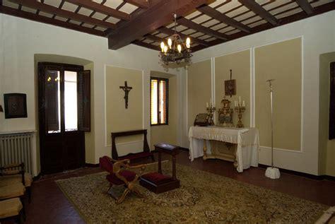 Casa Natale by Museo Casa Natale Papa Pio Xi Immagini Ville