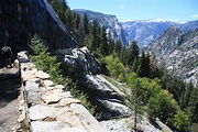John Muir trail | travel 2 T.A.S.T.E.