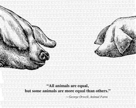 Best Animal Farm George Orwell Ideas And Images On Bing Find