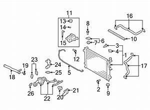 Kia Rondo Engine Coolant Thermostat  2 7 Liter  Optima
