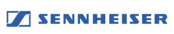 sennheiser-logo 0 jpg ...
