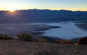 Dante U0026 39 S View  The Best Death Valley Scenic Viewpoint