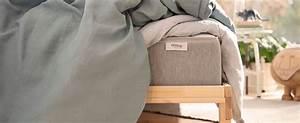 Schlaf Gut Schwedisch : hilding sweden essentials federkernmatratze in wei mittelfeste matratze mit orthop dischem 7 ~ Buech-reservation.com Haus und Dekorationen