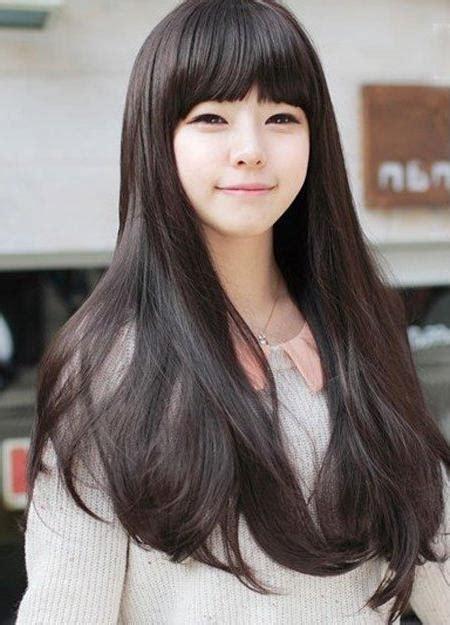 liste les  meilleures idees de coiffure coreenne femme lilobijoux bijoux fantasie
