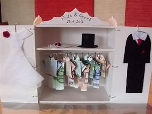 Originelle Hochzeitsgeschenke Mit Geld : die besten 25 hochzeitsgeschenke selbstgemacht ideen auf pinterest sachen zu verschenken ~ One.caynefoto.club Haus und Dekorationen