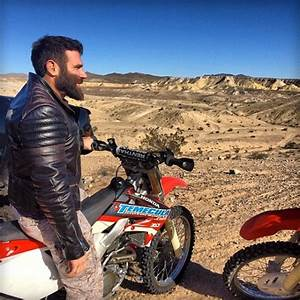 10 Things About Dan Bilzerian You Probably Don't Know ...