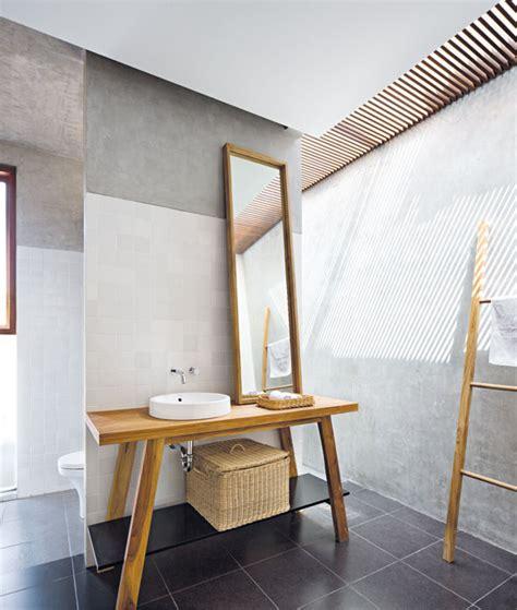 inspirasi desain kamar mandi minimalis casaindonesiacom