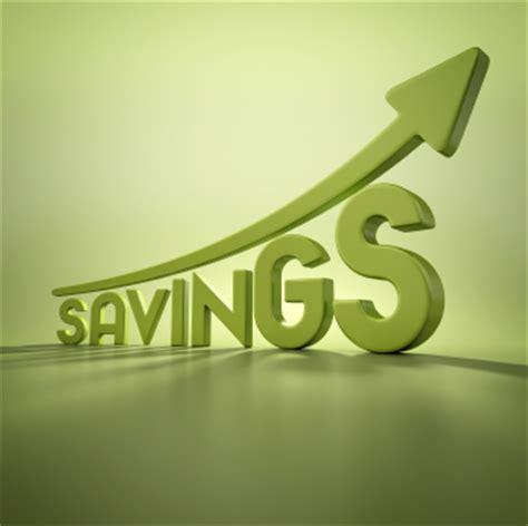 home buyer   genuine savings