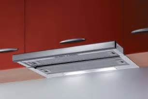 Suspended Ceiling Calculator Uk by 60cm Telescopic Built In Cooker Hood Stainless Steel