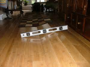 why your wood floors are changing with the weather st