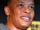 """Dr. Dre Sues Death Row Records for """"Chronic"""" Royalties ..."""