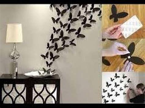 handcrafts pictures   steps   house decoration