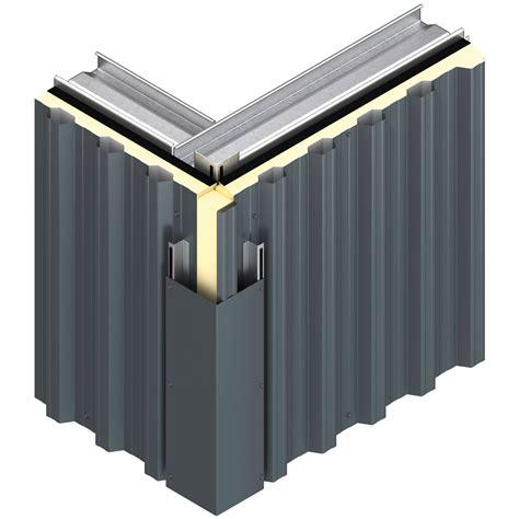 energi panel insulated wall panels  kingspan group plc archello