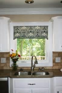 Kitchen Curtains Valances Modern by Kitchen Mesmerizing Kitchen Window Valances Modern