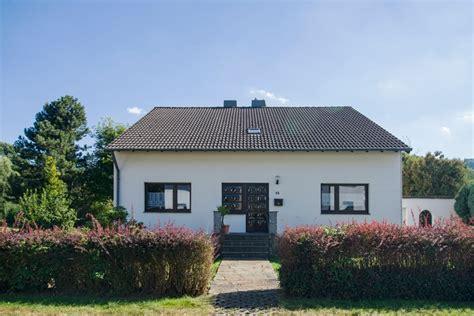 Haus Mieten Eifel Rursee by Anfrage Ferienhaus In Heimbach Hasenfeld Am Rursee