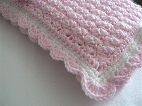 Crochet Pattern Baby Blanket Angel Wings Stitch Easy Crochet Knit Patterns Baby Blanket How Do You Make A No Sew Picture Throws Blankets Crochet Edging For Fleece Throw Wiki Faribault Mills Prices Tank Blanketing Valve