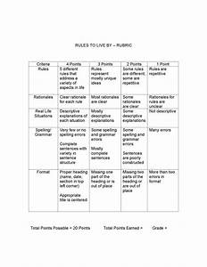 1351055052 research paper firm dynamics and With history rubric template