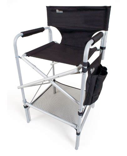 earth executive vip directors chair helenwhite703 buy today earth heavy duty vip