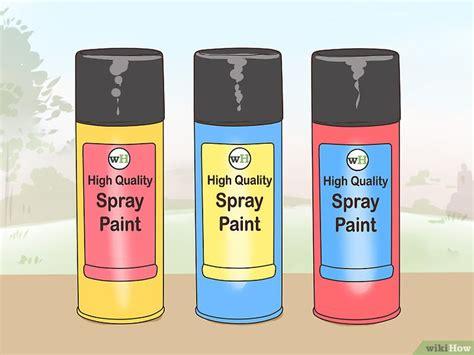 Lackieren Spray. Belton Neon Lack Spraydose Ml With
