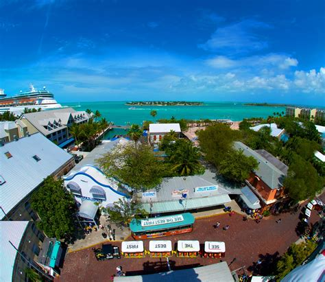 key west attractions key west museums key west