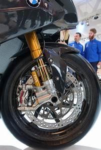 Bmw S1000rr Hp4 2017 : bmw s1000rr hp4 carbon fiber 2017 bikes pinterest bmw s1000rr carbon fiber and bmw ~ Medecine-chirurgie-esthetiques.com Avis de Voitures
