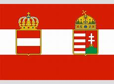 FileWar flag of AustriaHungary 1918svg Wikimedia