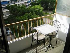location appartement meuble 20 m2 cinq avenues 4eme With location appartement meuble marseille