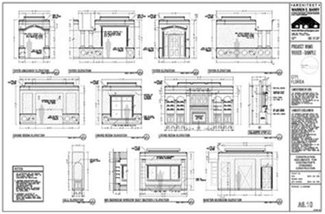 sle kitchen designs interior elevations house plans interior design and elevations florida