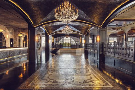 astorian reception venues houston tx