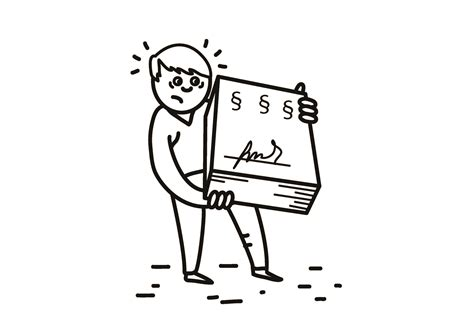 Kaltmiete Berechnen Vermieter by Warmmiete Die Nebenkostenabrechnung Der Feind Der