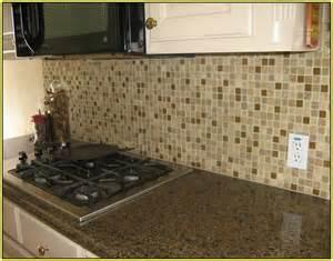 Backsplash Tile Home Depot by Purple Backsplash Glass Tile Home Design Ideas