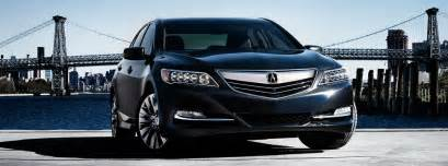 Acura Dealer San Francisco by New And Used Acura Dealership Near San Francisco Ca